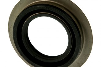 National® - Differential Pinion Seal, Rear Outer