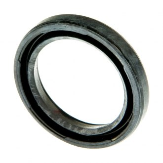 National® - Transfer Case Companion Flange Seal