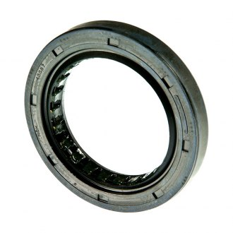 National® - Front Outer Transfer Case Output Shaft Seal