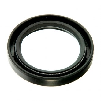 National® - Automatic Transmission Transfer Shaft Seal