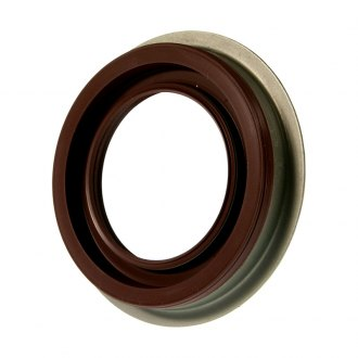 National® - Outer Differential Pinion Seal