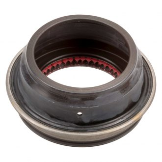 National® - Transfer Case Output Shaft Seal