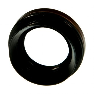 National® - Transfer Case Pinion Shaft Seal