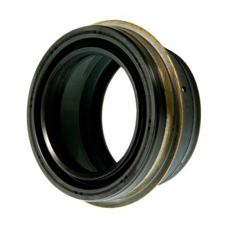 National® - Rear Transfer Case Output Shaft Seal