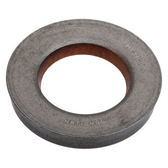 National® - Rear Outer Differential Pinion Seal