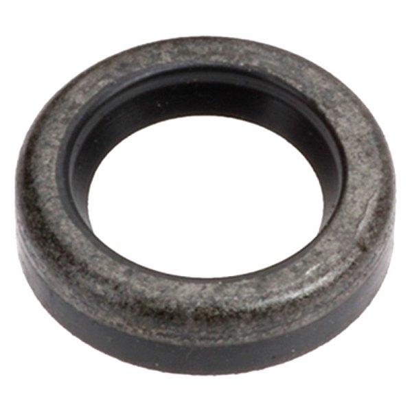 Wheel Seal fits 2003-2007 GMC Savana 2500  NATIONAL SEALS