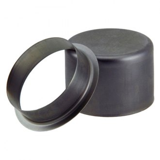 National® - Rear Engine Crankshaft Repair Sleeve