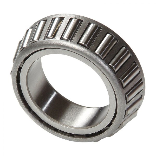 National® - Axle Differential Bearing