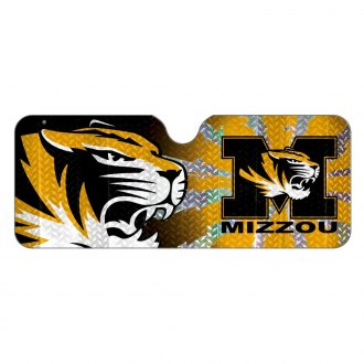 NCAA® - Missouri Sun Shade