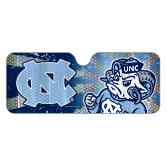 NCAA® - North Carolina Sun Shade
