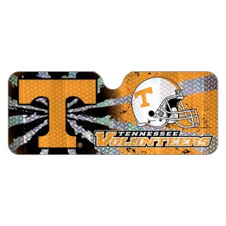 NCAA® - Tennessee Sun Shade