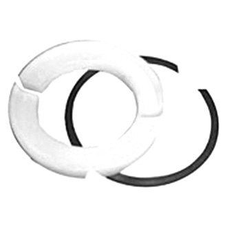 Neapco® - Bondioli 3/4 Series Shield Bearing