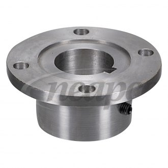 Neapco® - 1350-1410 Series Power Take Off Companion Flange