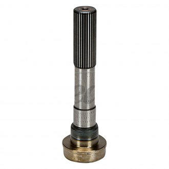 Neapco® - Driveshaft Midship Stub Shaft