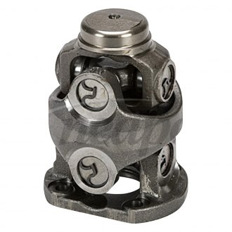 Neapco® - 1350 Series Double Cardan CV Head