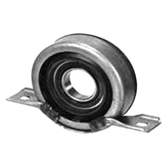 Neapco® - Center Support Bearing