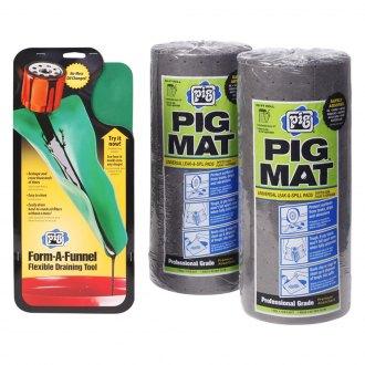 Garage Flooring Paints Mats Tiles Carpets Epoxy