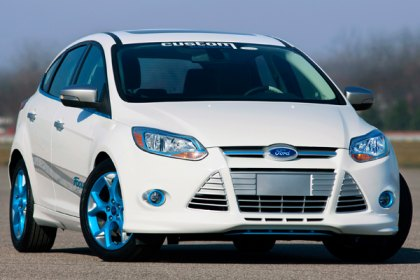 2011 ford focus accessories parts at caridcom user autos post. Cars Review. Best American Auto & Cars Review