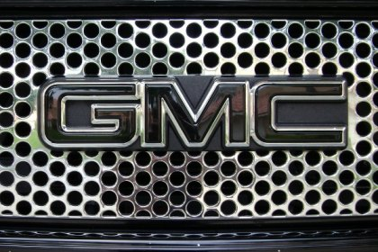 GMC Received One More Award Thanks to Yukon