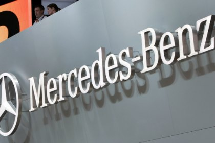 Proved! Mercedes-Benz Is Number One In Customer Treatment