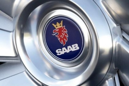 New Models from Saab