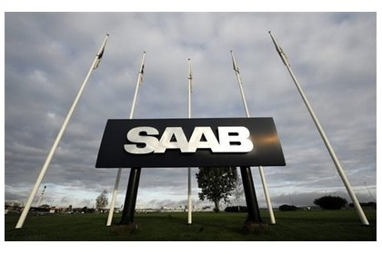 Saab Negotiations with Chinese Investors Continue