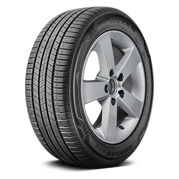 Nexen Roadian GTX All-Season Tire 235//55R18 104V