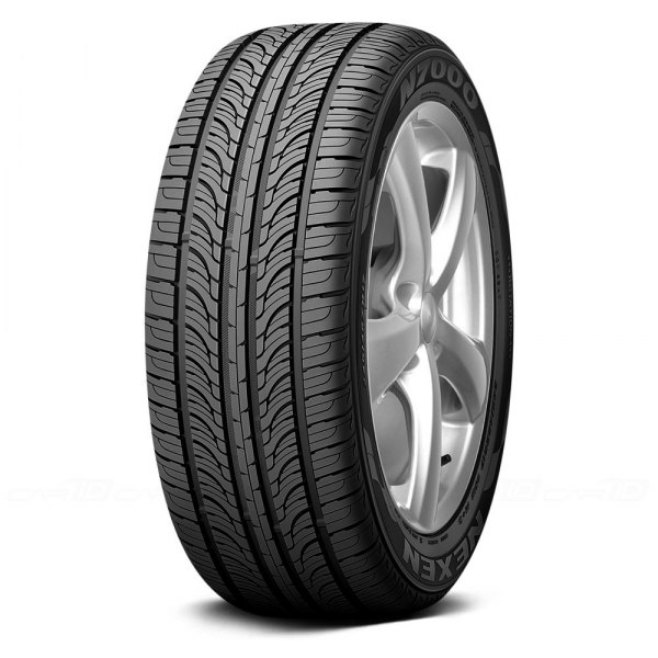 Tire Warranty Nexen | 2018 Dodge Reviews