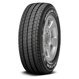 NEXEN® - ROADIAN CT8 HL