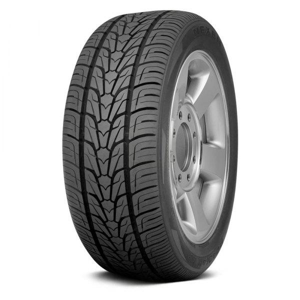 Nexen Tires Reviews >> NEXEN® 11004NXK - ROADIAN HP SUV 235/60R16 V
