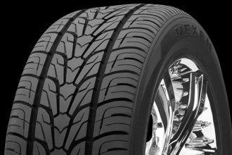 NEXEN® 15469N - ROADIAN HP (265/50R20 V)