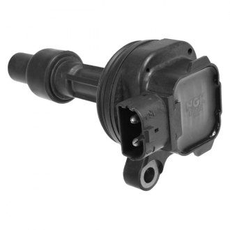 NGK® - Ignition Coil
