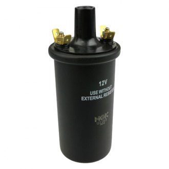 NGK® - Oil Filled Canister Coil