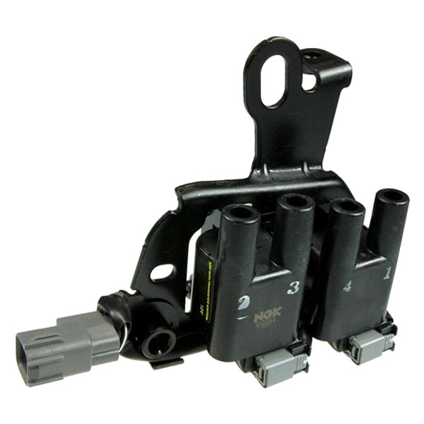 NGK® - DIS Ignition Coil