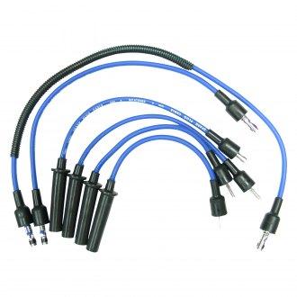 89 dodge omni wiring 1989 dodge omni spark plug wires at carid com  dodge omni spark plug wires at carid