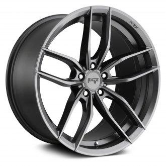 2010 Volvo Xc60 Rims Custom Wheels At Caridcom