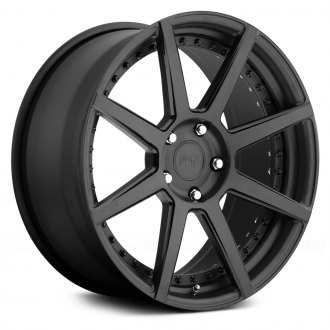 NICHE® - NYX 3PC Forged Series Custom Painted