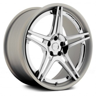 NICHE® - SPORTIVA 2PC Forged Series