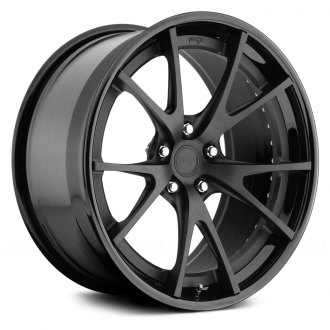 NICHE® - STUTTGART 3PC Forged Series Custom Painted