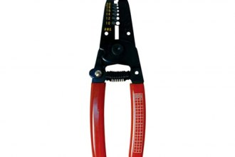 Nippon America® - 10-20 Gauge Wire Stripper-Cutter