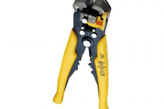 Nippon America® - Wire Stripper/Crimper