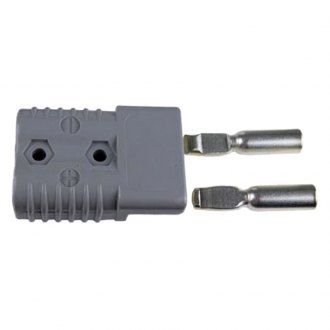 Nippon America® - Anderson Type DC Plug