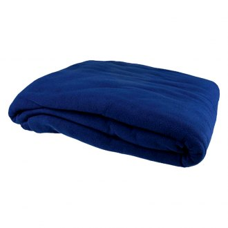 Nippon America® - 4' x 15' Fleece For Fiber Glass