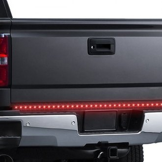 Nippon America® - 4-Function LED Tailgate Light Bar