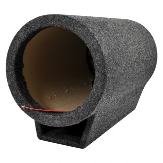 "Nippon America® - 10"" Ported Subwoofer Tube"