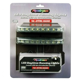 Nippon America® - LED Daytime Running Light Kit
