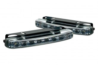 Nippon America® - Led Daytime Running Lights