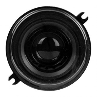 "Nippon America® - 3-1/2"" 2-Way Max Replacement Series 45W Coaxial Speaker"