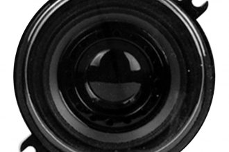"Nippon America® - 3-1/2"" 45W Max Replacement Speaker"
