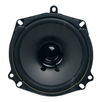 "Nippon America® - 5-1/4"" 2-Way Max Replacement Series 65W Coaxial Speaker"